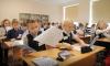 Милонов предложил провести референдум о сокращении школьной рабочей недели