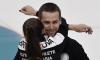 Спортивный юрист объяснил, что ждет Крушельницкого после скандала с мельдонием