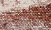В Костромской области обрушившаяся стена убила ребенка
