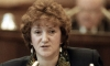 Возобновлено расследование убийства Галины Старовойтовой