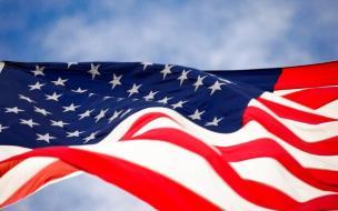 Сноуден согласен выплатить властям США более $5 млн ...