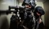 """Неизвестный спецназ атаковал базу """"Аш-Шабаб"""""""