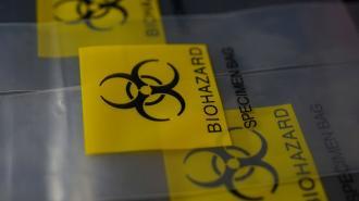 Совбез России заподозрил США в вовлечении государств в создание биооружия