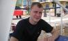 Суд по делу об убийстве болельщика «Спартака» Егора Свиридова начнется 4 июля