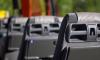 В Ленобласти мужчина погиб на пассажирском сидении в автобусе