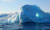 В Петербурге обсудили развитие Северного морского пути в арктическую зону