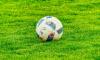 Бывший глава ФИФА посмотрит матч Бразилия - Коста-Рика в Петербурге