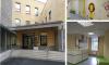 Во Всеволожском районе 22 июля начнут работу новые ФАП и амбулатория