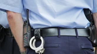 В Петербурге задержали молодого мигранта за изнасилование 7-летнего мальчика