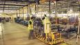 Hyundai откроет в Петербурге завод по выпуску автомобиль ...