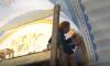 На Канонерском острове требуется референдум: храм или сквер?