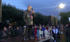 Вишневский считает, что выборы в Госдуму могут пройти досрочно