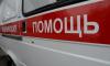 Проект поликлиники в Кудрово получил положительное заключение экспертизы