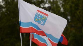 Ленобласть планирует сотрудничать с Узбекистаном