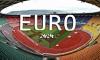 Петербург официально подал заявку на проведение Евро-2020