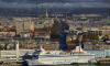 Судебные приставы ищут должников на Морском вокзале