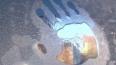 Гидрометцентр: Зима в России будет холодной