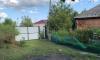 Под Воронежем 2-летний малыш погиб из-за обрыва ЛЭП