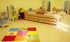 Беглов распорядился построить два детских сада в Петербурге