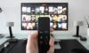 Смольный намерен выплачивать компенсацию за покупку приставки для цифрового ТВ