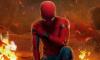 """В сети опубликовали новые кадры фильма """"Человек-паук: Вдали от дома"""""""