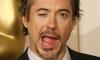 Дауни-младший стал самым высокооплачиваемым голливудским актером