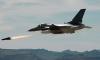 Руководство НАТО: Мы наносили удары только по военным объектам