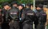 Залоговая иномарка помогла задержать двух лже-полицейских в Петербурге