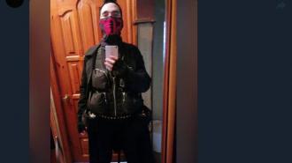 Устроившему стрельбу в Казани провели наркологическую экспертизу