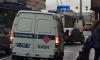 """""""Маяковскую"""" и переход закрыли на вход и выход из-за бесхозного предмета на платформе"""