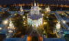 Историки СПбГУ находятся в поисках утраченного иконостаса Смольного собора