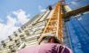 Эксперт рассказал, как долго будет дешеветь недвижимость в Петербурге