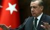 Немецкие журналисты назвали Эрдогана клиническим сумасшедшим