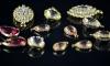 В США посадят бедняка, который нашел на помойке бриллианты ценой в 10 млн долларов