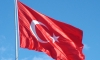 Посол Украины в Турции чем-то сильно прогневал Петра Порошенко