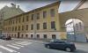Суд потребовал у Росреестра отнять 20 лет у дома на Красного Курсанта