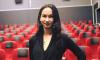 """PR-директору """"Леруа Мерлен"""" пришлось уволиться из-за скандала в Facebook"""