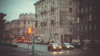 Названы районы-лидеры по темпам роста цен на жилье в Петербурге