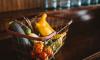 Росконтроль развеял восемь мифов о коронавирусе и еде