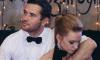 Александр и Милана Кержаковы официально развелись
