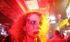 В России школьникам запретят праздновать Хеллоуин из-за пропаганды западных ценностей