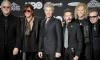 Bon Jovi сыграют в России спустя 30 лет