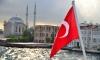 Бывший мэр Лондона написал стих про любовный контакт Эрдогана с козлом