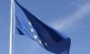 Евросоюз после раздумий продлил санкции против России еще на полгода