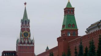 В Кремле прокомментировали слова Зеленского об изменении минских соглашений