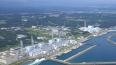 """При утечке радиоактивной воды на """"Фукусиме"""" облучились ..."""