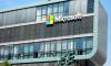 Microsoft откажется от Internet Explorer