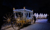 Опубликован графикработы автобусов в новогоднюю ночь