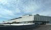 Стоянки у Пулково будут закрыты на время саммита G20