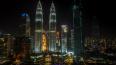 Правительство Малайзии заявило об отсутствии геев ...